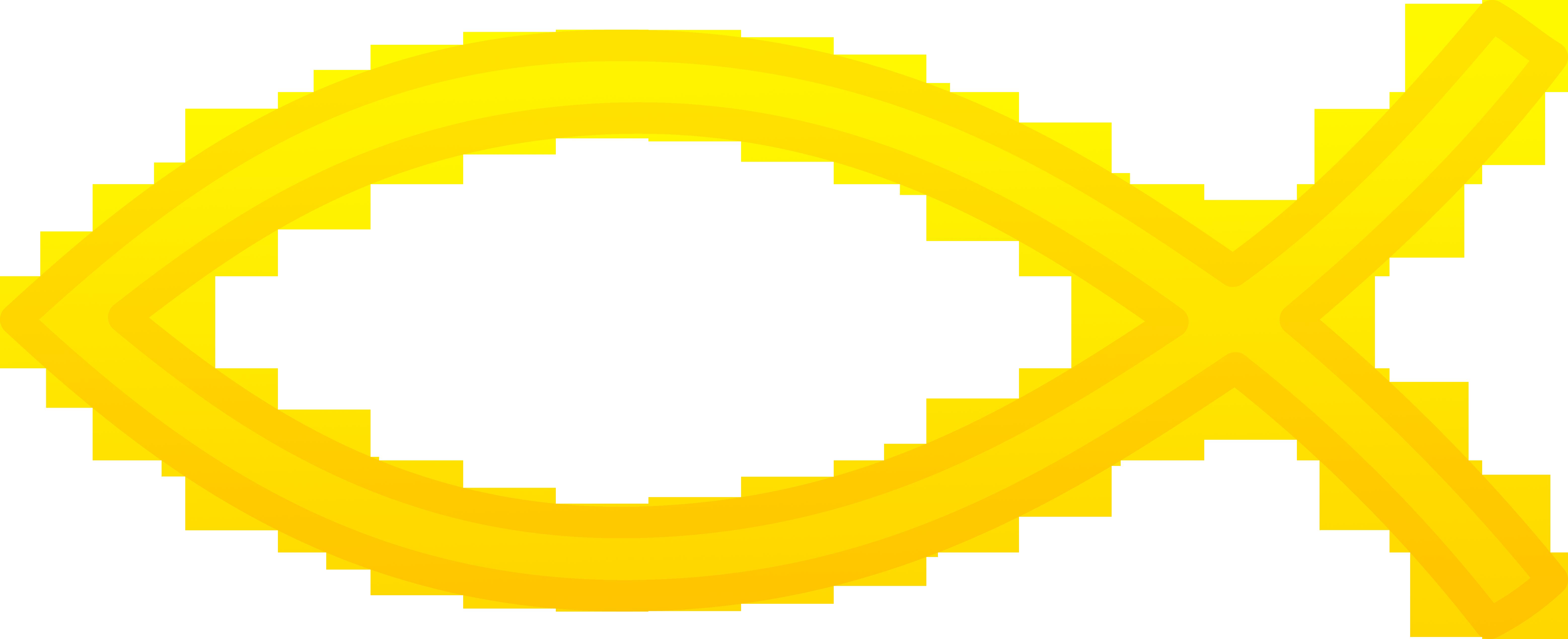 clipart fish logo
