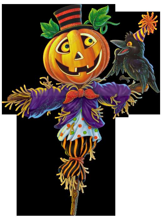 Lantern clipart harvest moon. Pumpkin scarecrow png halloween