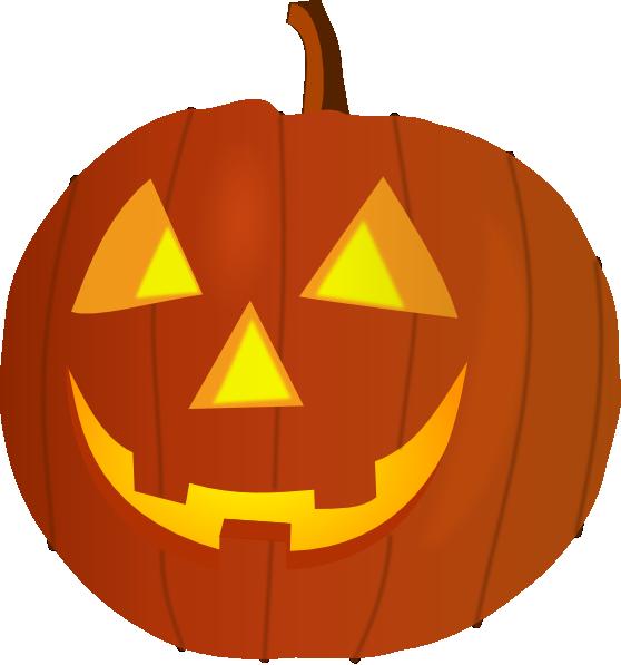 Carved clip art at. Clipart pumpkin pumpkin carving