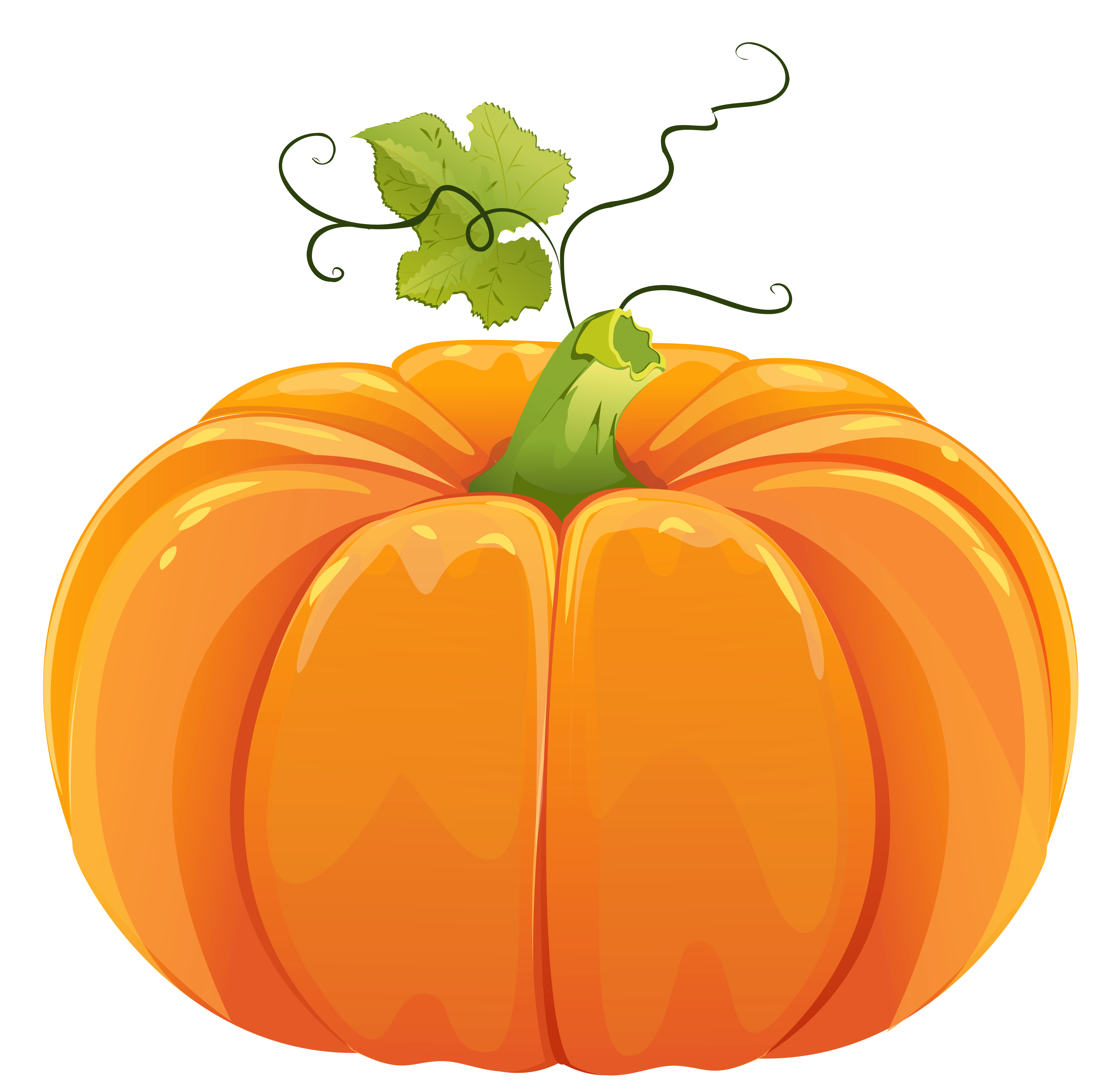 collection of transparent. Pumpkin clipart solid