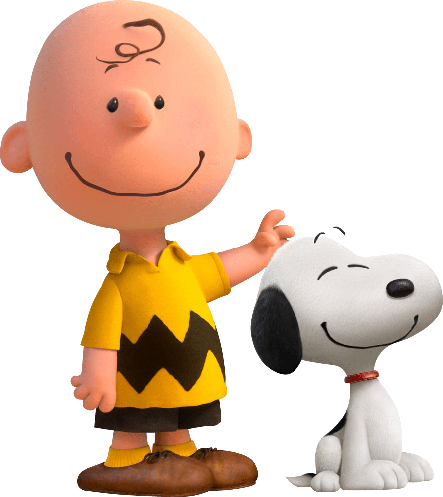 Wednesday clipart snoopy. Peanuts transparent png images