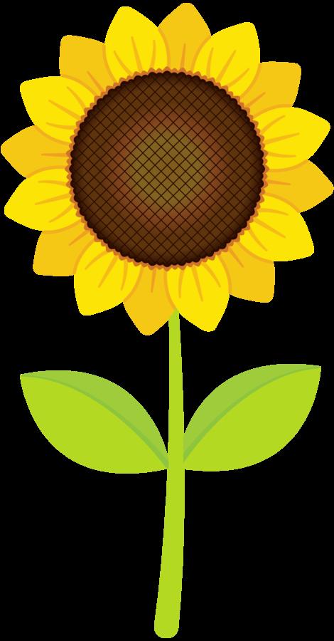 Sunshine happy sunflower pencil. Clipart sun afternoon