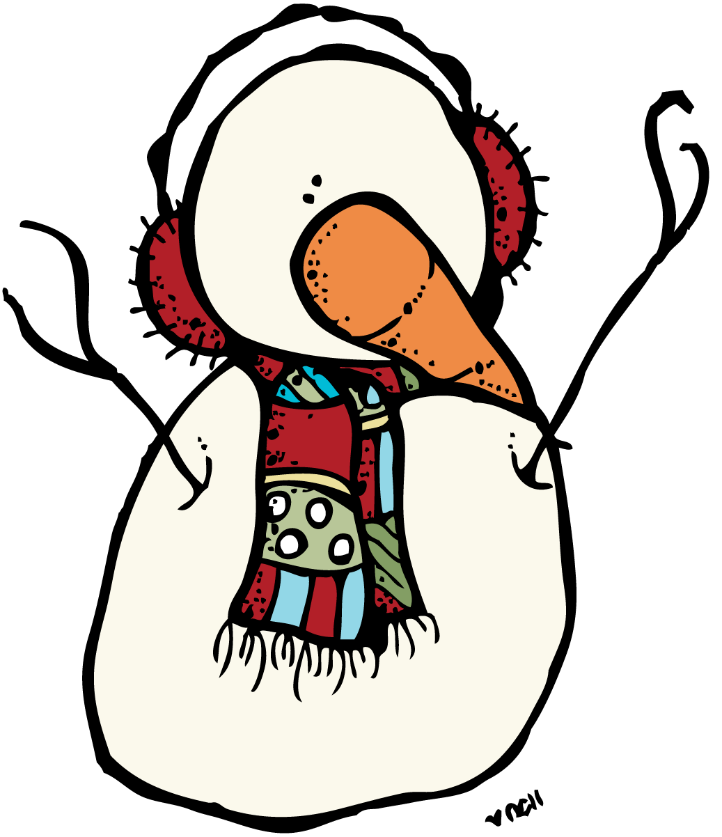 Mittens clipart holiday.  collection of melonheadz