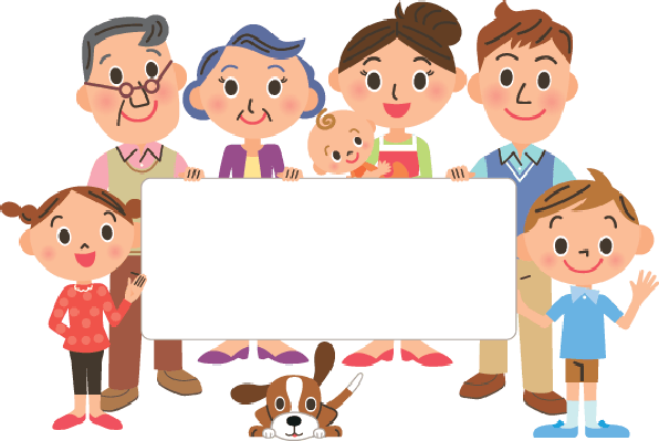 Clipart family. And message board the