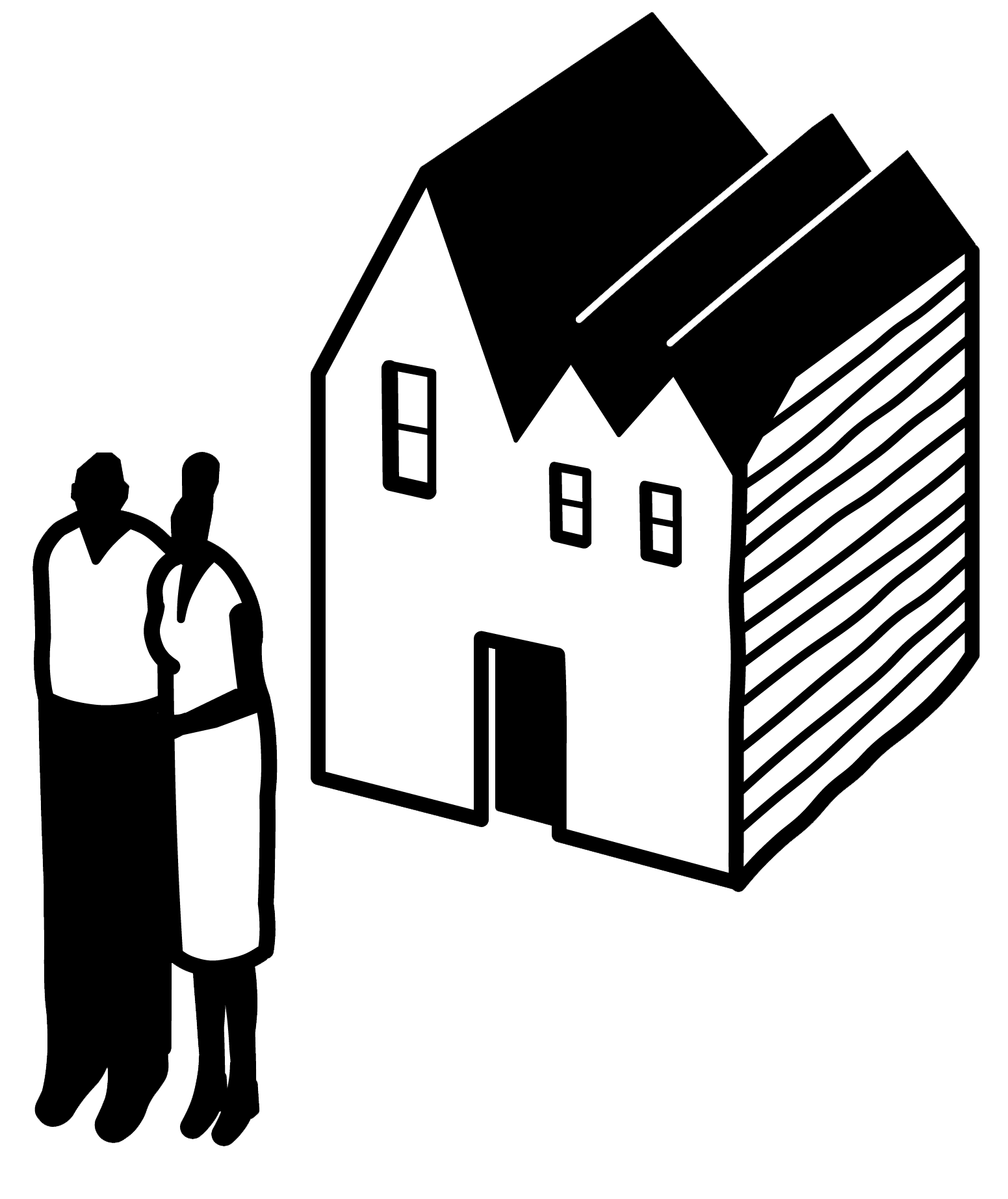 Dreams clipart racial inequality. The sources of wealth
