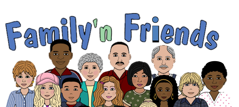 Families clipart african american.  collection of black