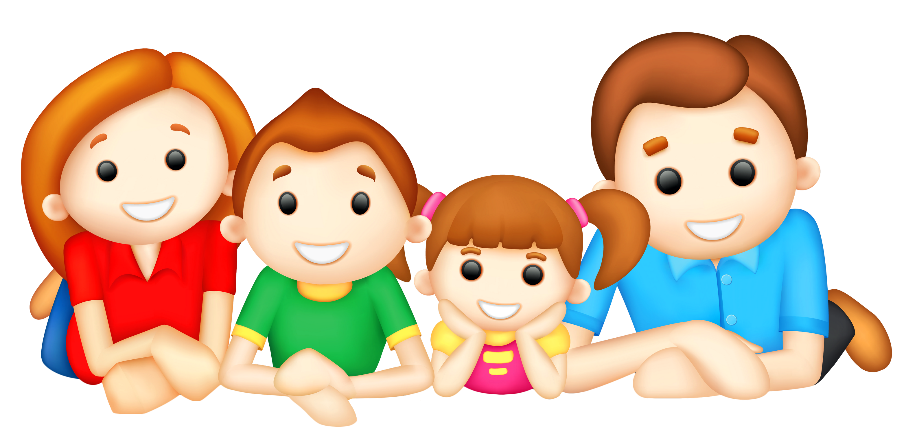 Grandparents clipart extended family. Pin by tedi on