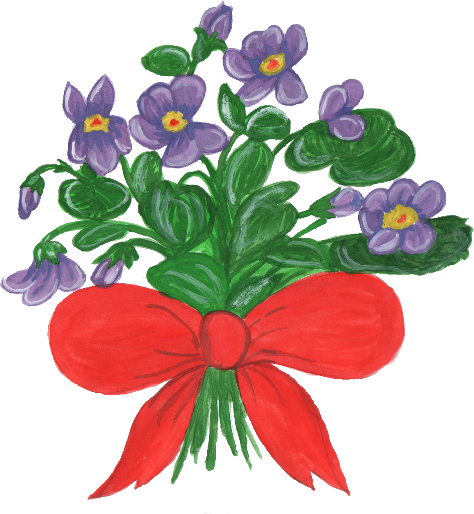 Silhouette at getdrawings com. Youtube clipart flower