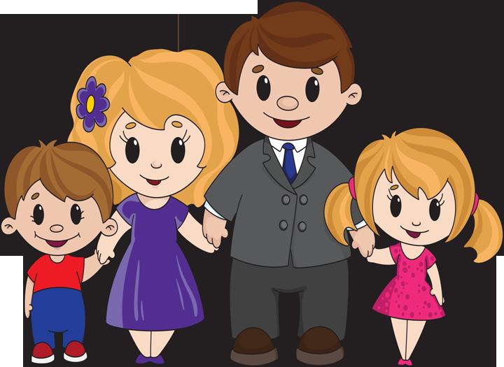 Png happy pinterest parents. Planning clipart family plan