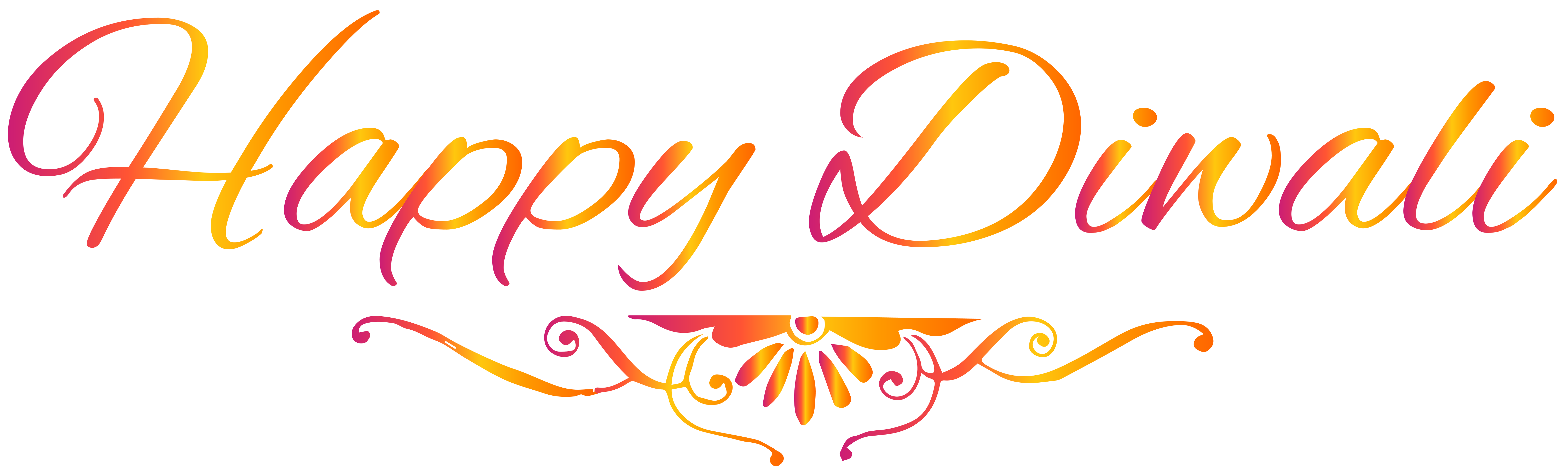 Happy diwali png clip. Stress clipart high stress