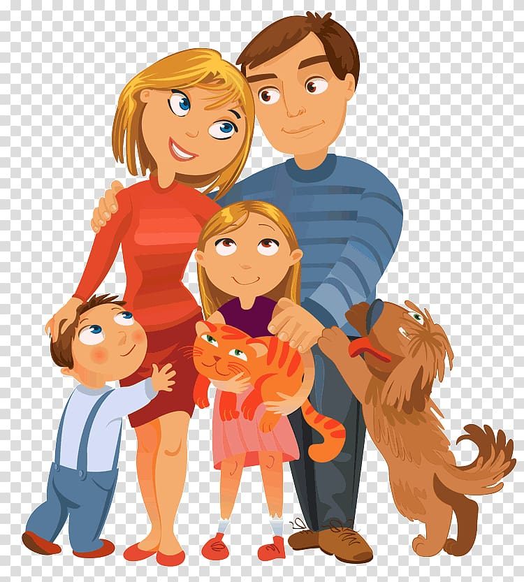 Dog puppy cartoon transparent. Pet clipart family pet
