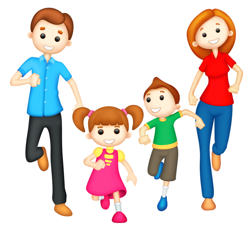 Son clipart daughter.  collection of extended