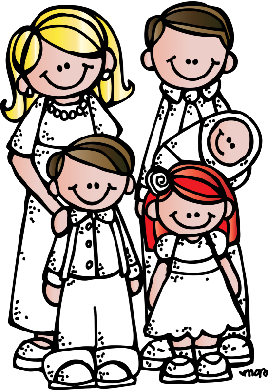 Free family tree hubpicture. History clipart genealogy