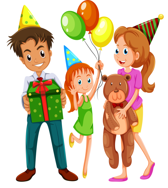 png family cliparthappy. Fashion clipart scrapbook