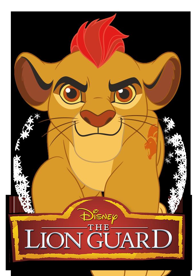 Kion gallery the guard. Clipart zebra lion king