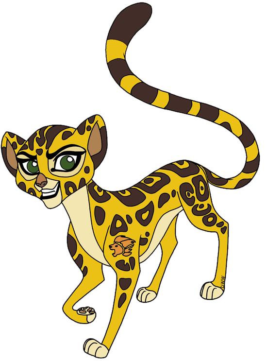 Fuli disney junior wiki. Families clipart lion king