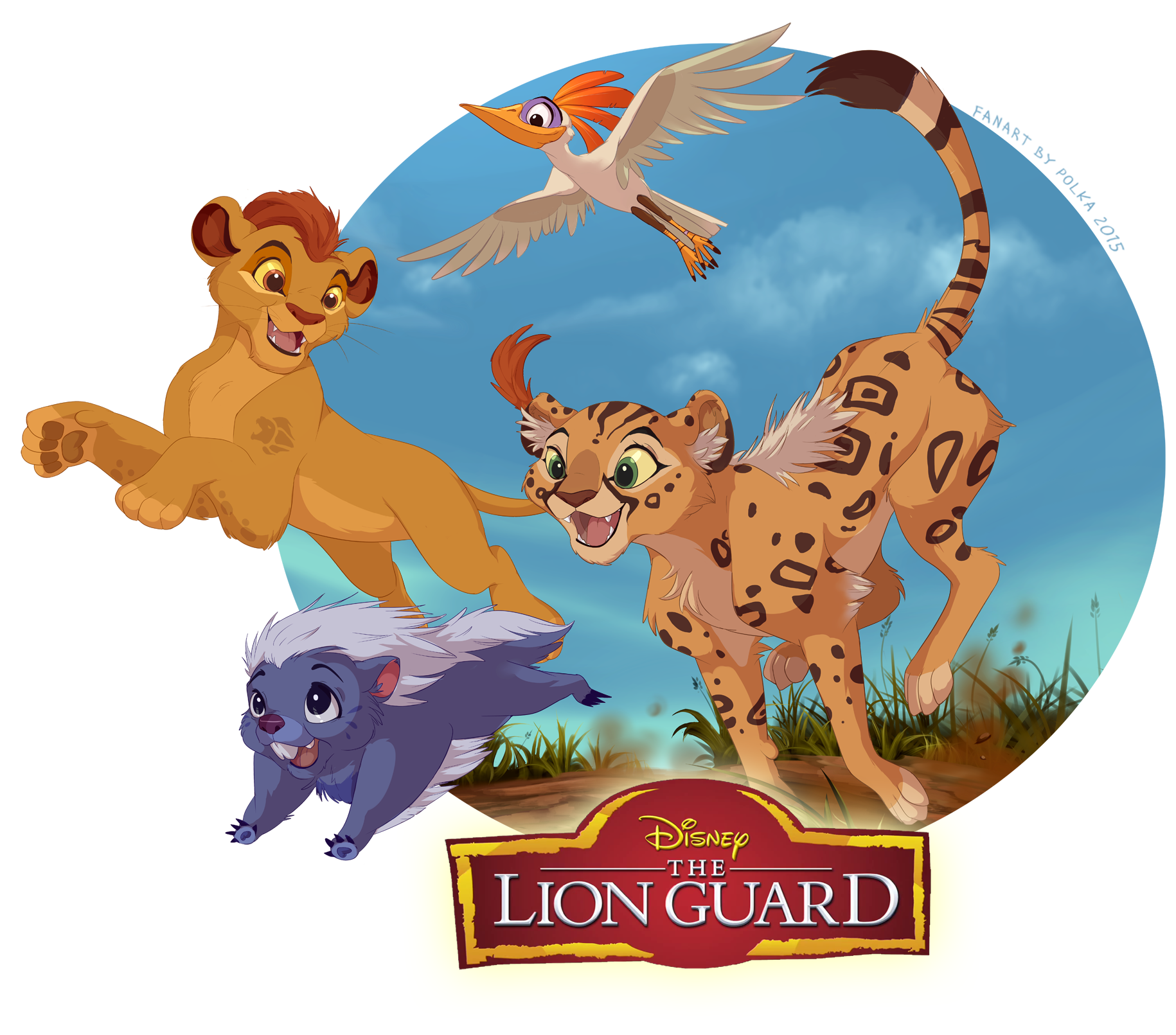 Families clipart lion king. The guard hd wallpapers