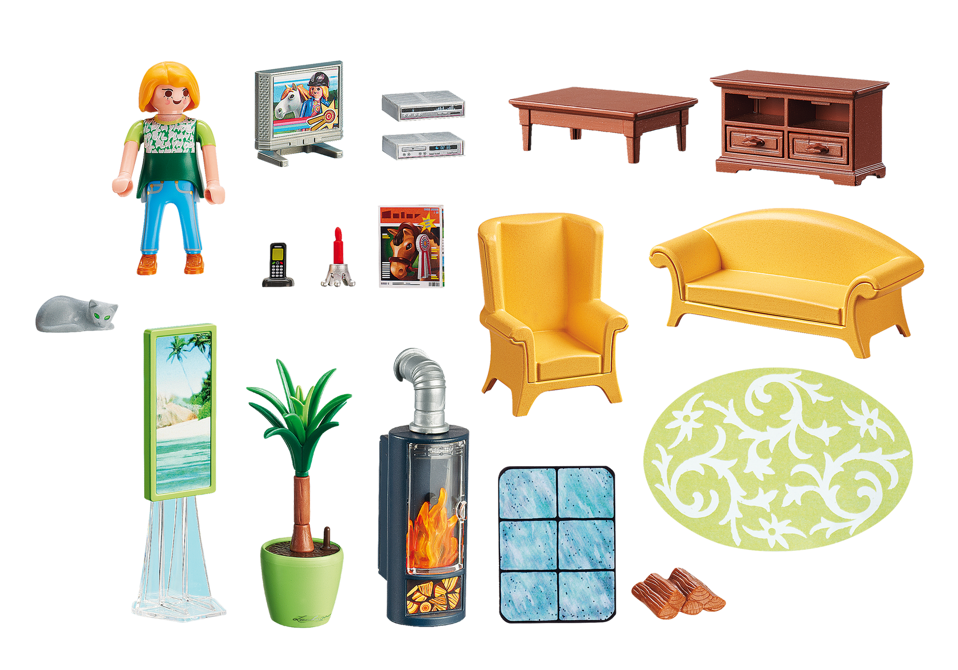 Furniture Clipart Dollhouse Furniture Furniture Dollhouse Furniture
