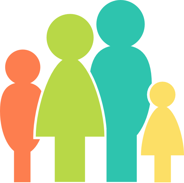 community clipart collaboration