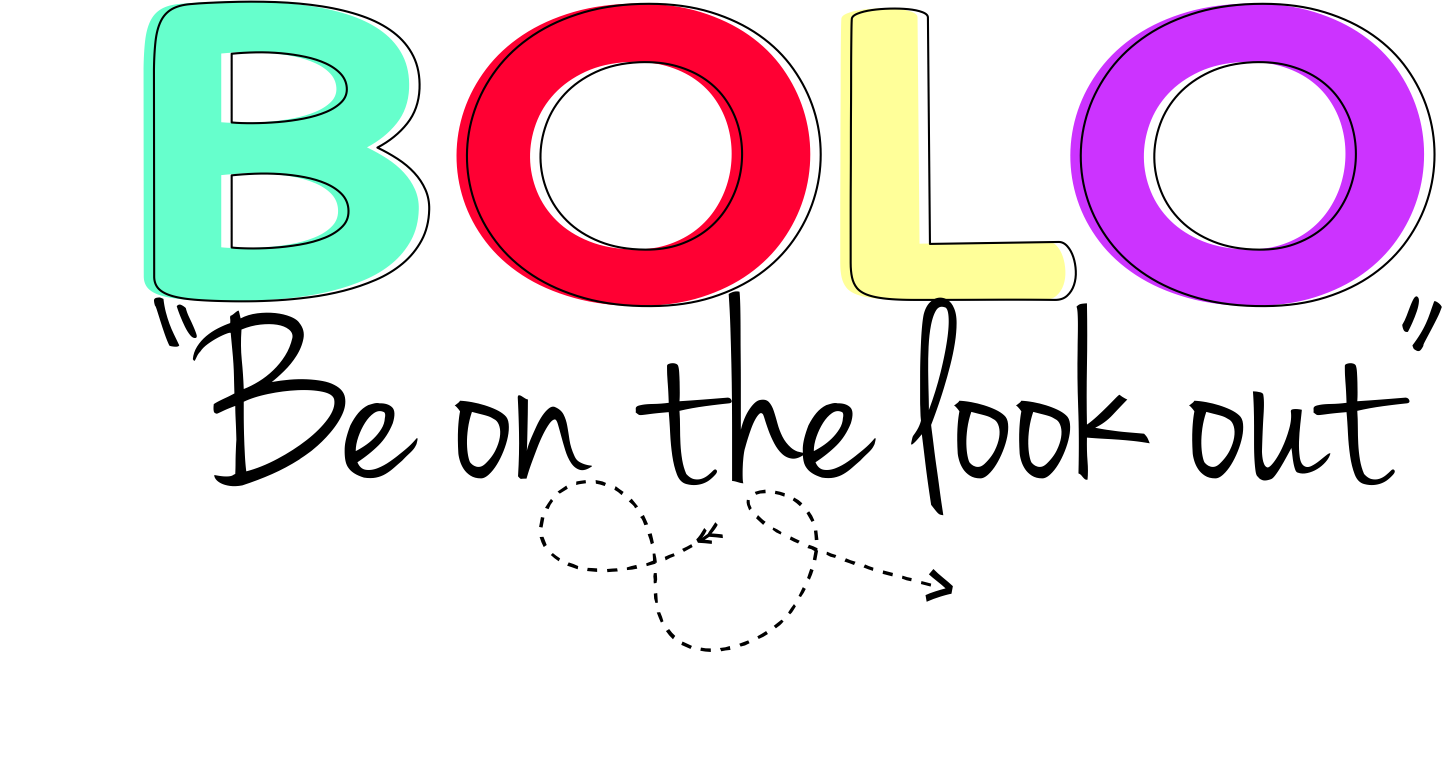 Bolo be on the. Clipart family math