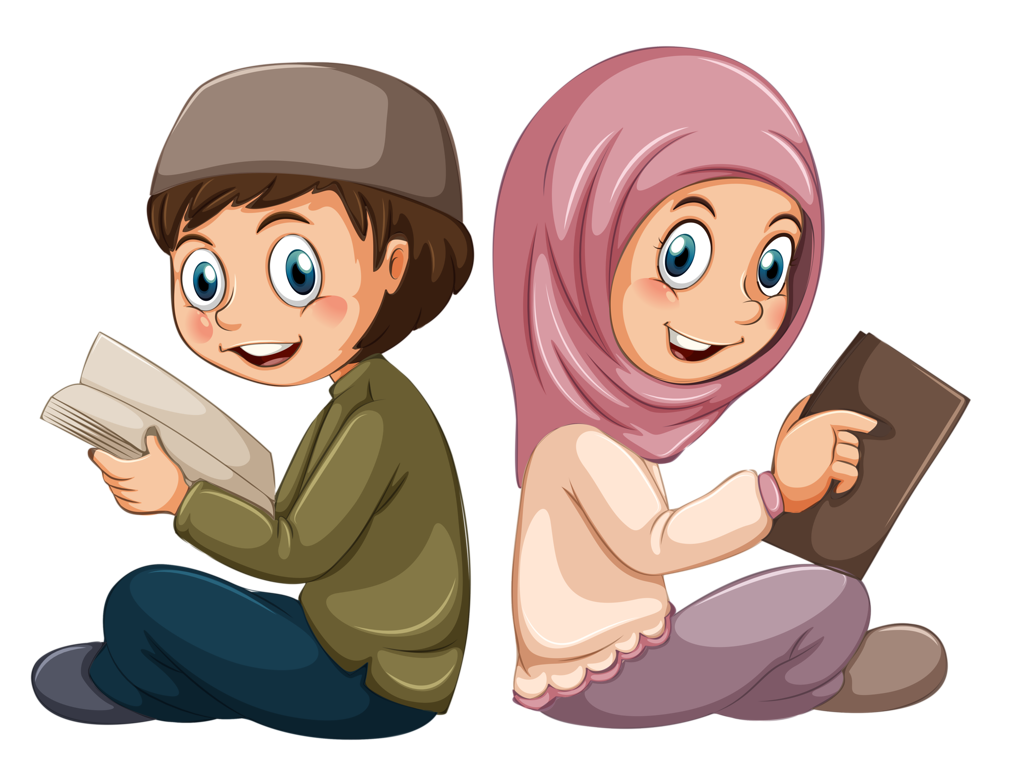 png pinterest muslim. Family clipart muslims