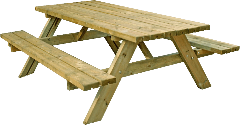 Clipart table booth. Outdoor transparent png stickpng