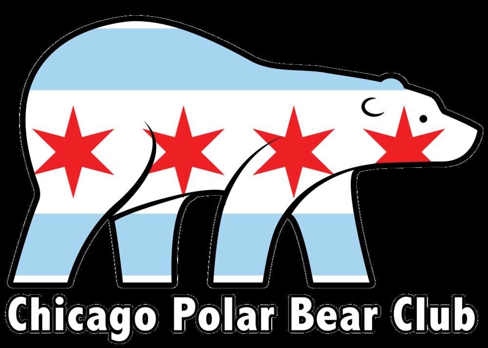 Cpbc newlogo final photoshop. Families clipart polar bear