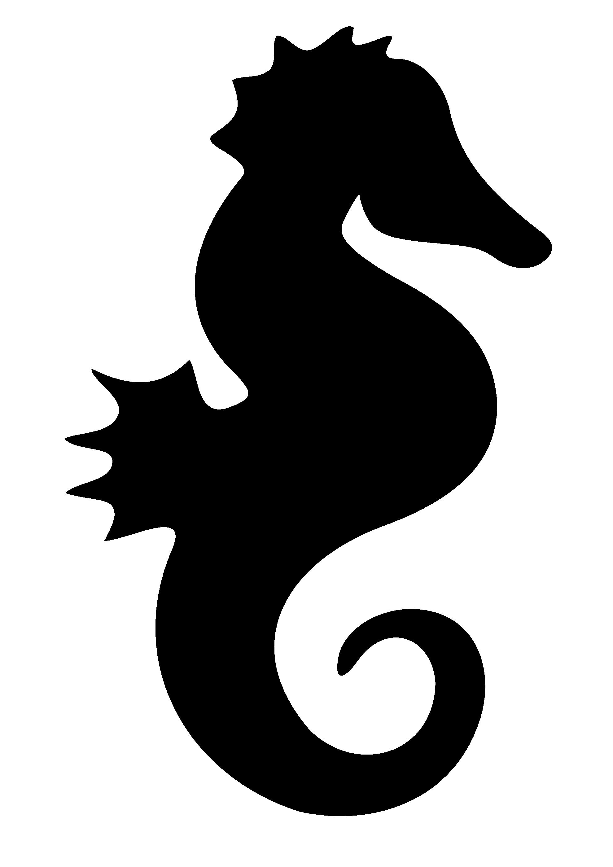 Clipartist info seahorse pinterest. Clipart turtle silhouette