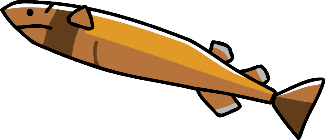 Cookie clipart file. Image cutter shark png