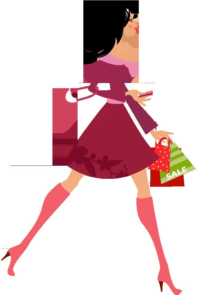 Young clipart beautiful family. Shopping portfolio categories designshop