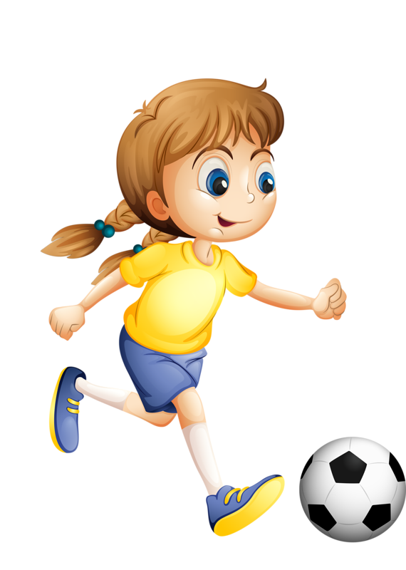El balompi f tbol. Clipart football scrapbook