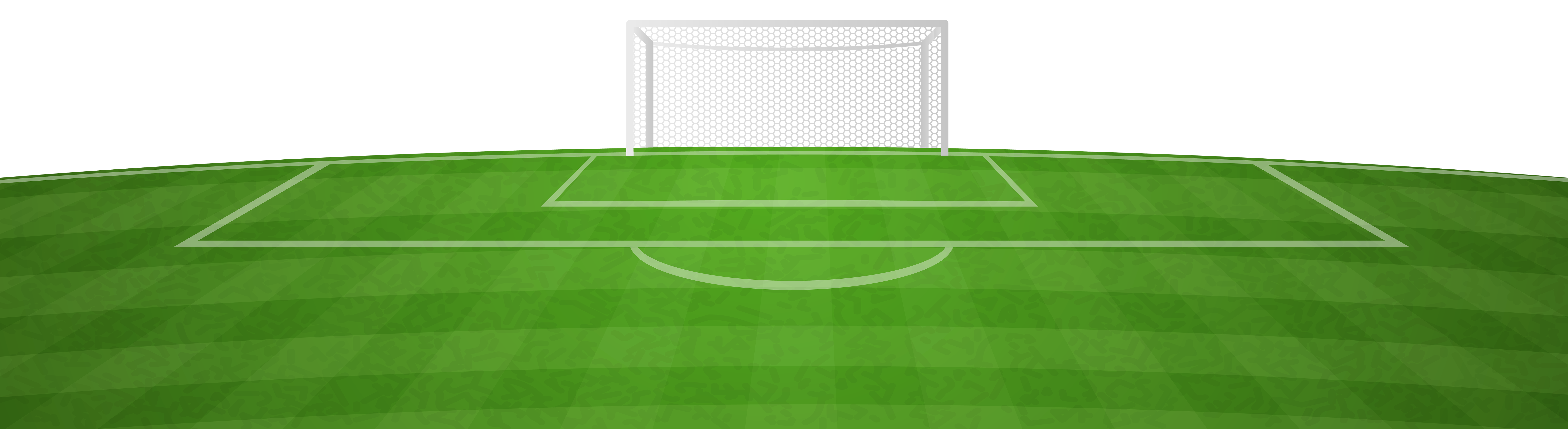 Soccer playground png clip. Clipart football family