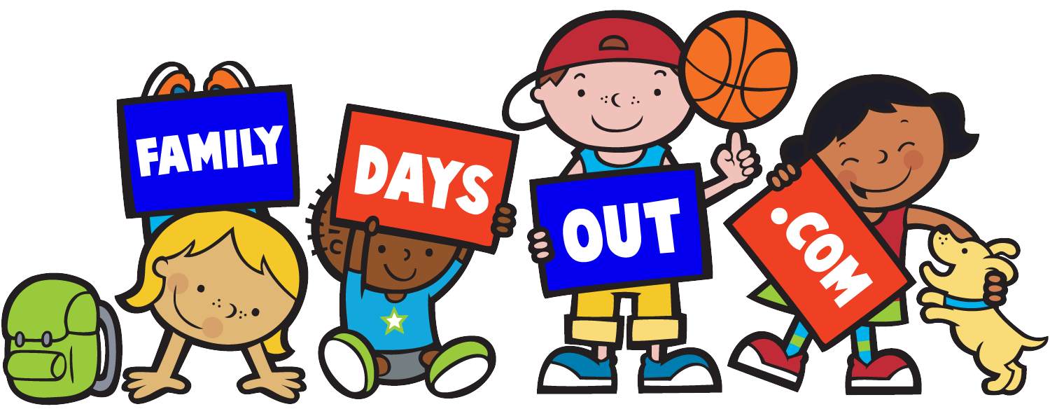 Family clipart sports day. Little pride play school