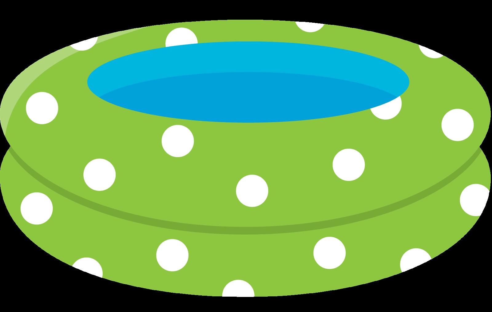 House clipart pool. Jokingart com swimming free