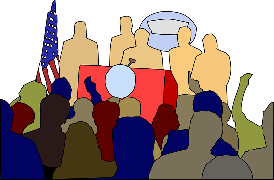Conference clipart school. Teamwork cliparts shop of