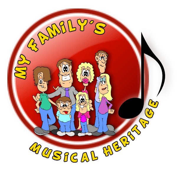 Just a little more. Memories clipart music lesson