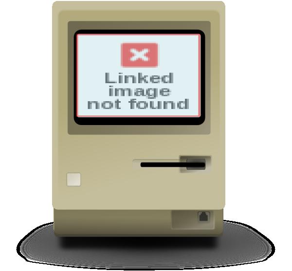 Website clipart old technology. Computer cpu clip art