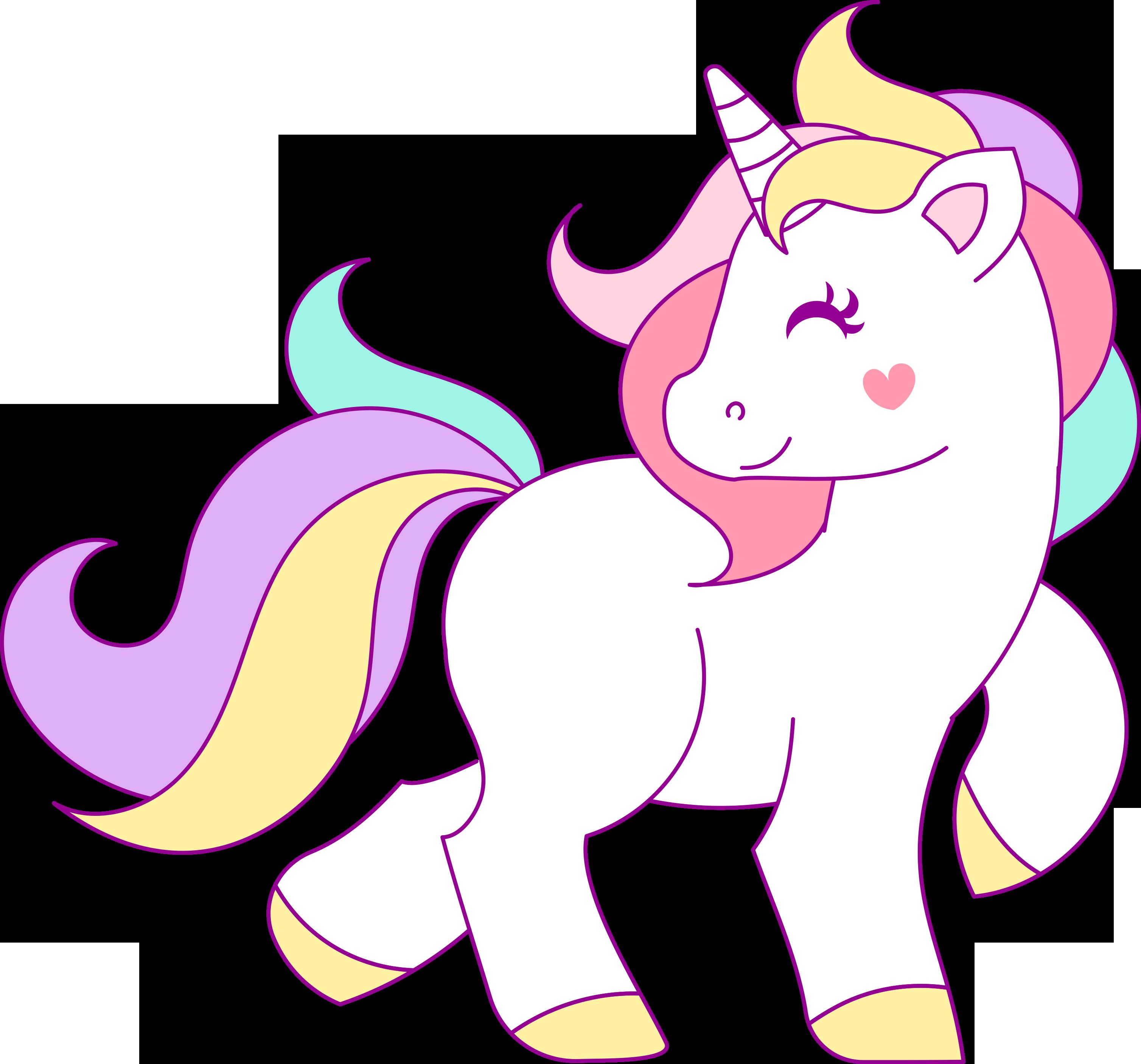 Unicorns png cumplea os. Drinks clipart unicorn