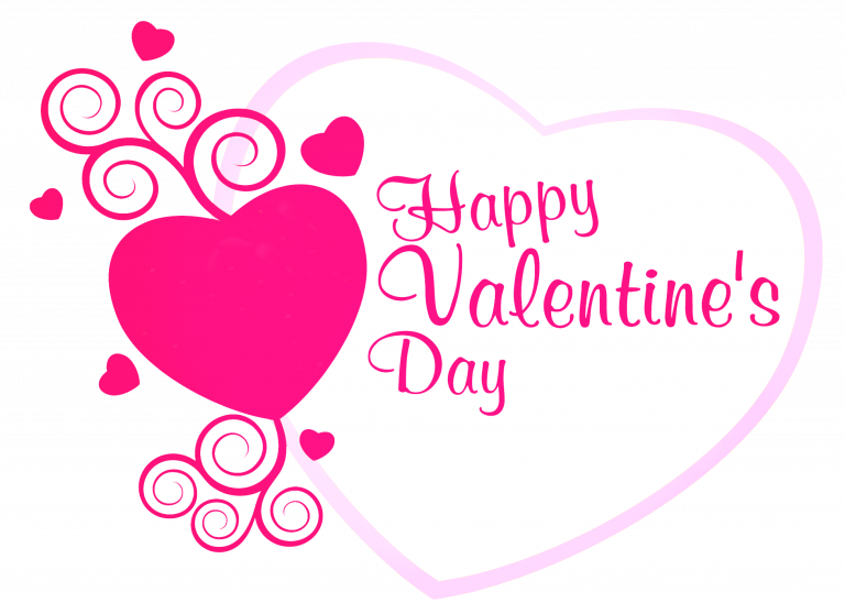 Glitter clipart valentines. Animated free happy day