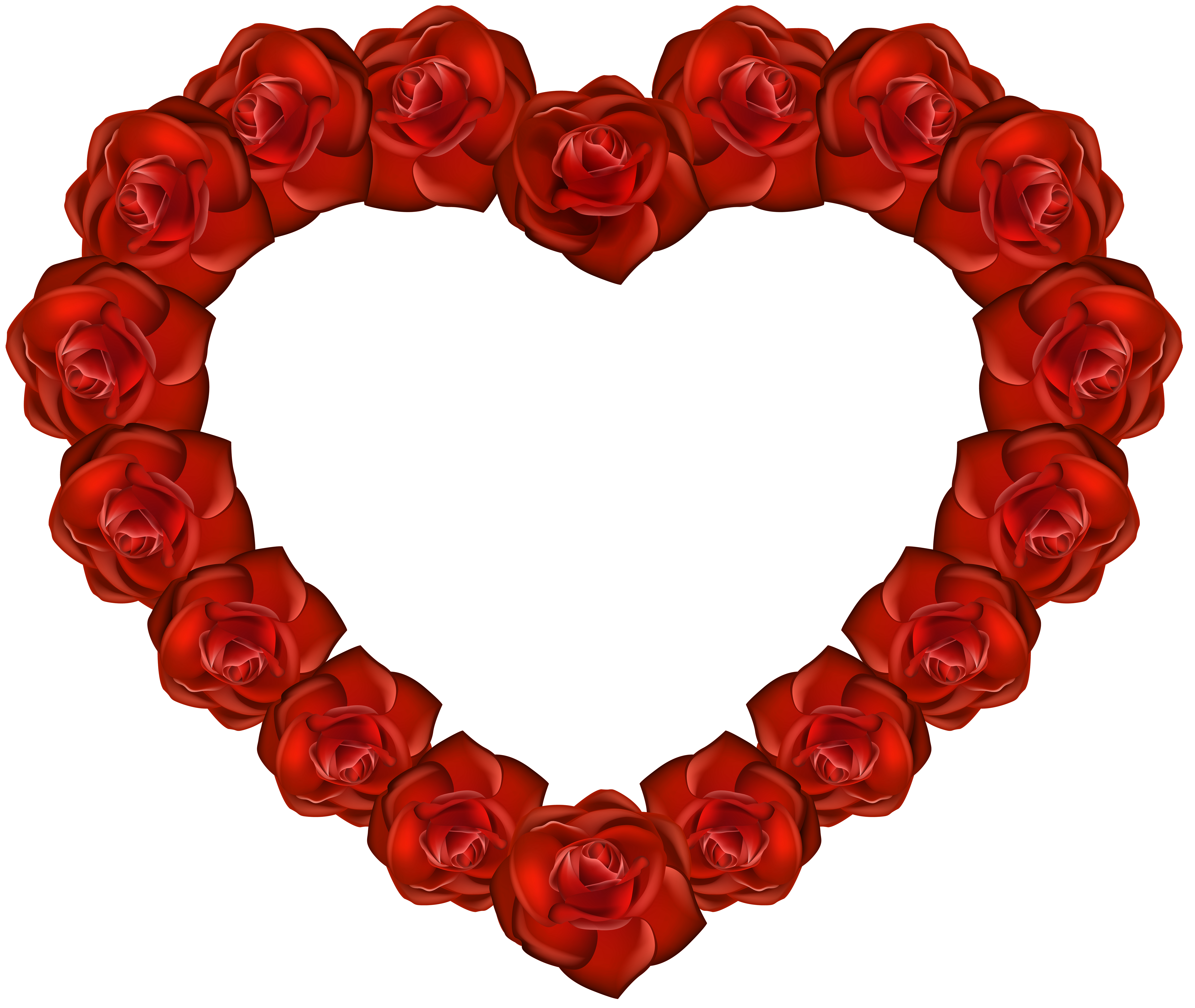 Family clipart valentines. Day for kids at