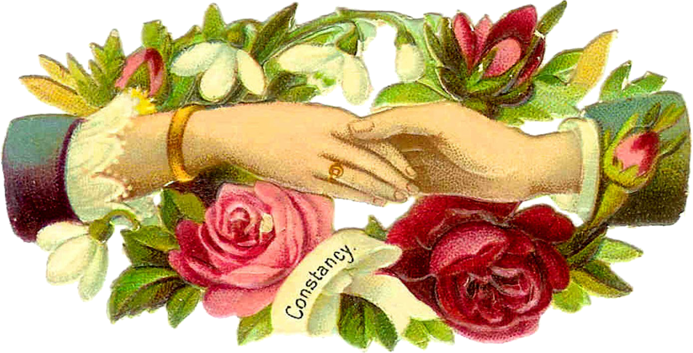 Engagement clipart engagement indian. Ring weddings in india