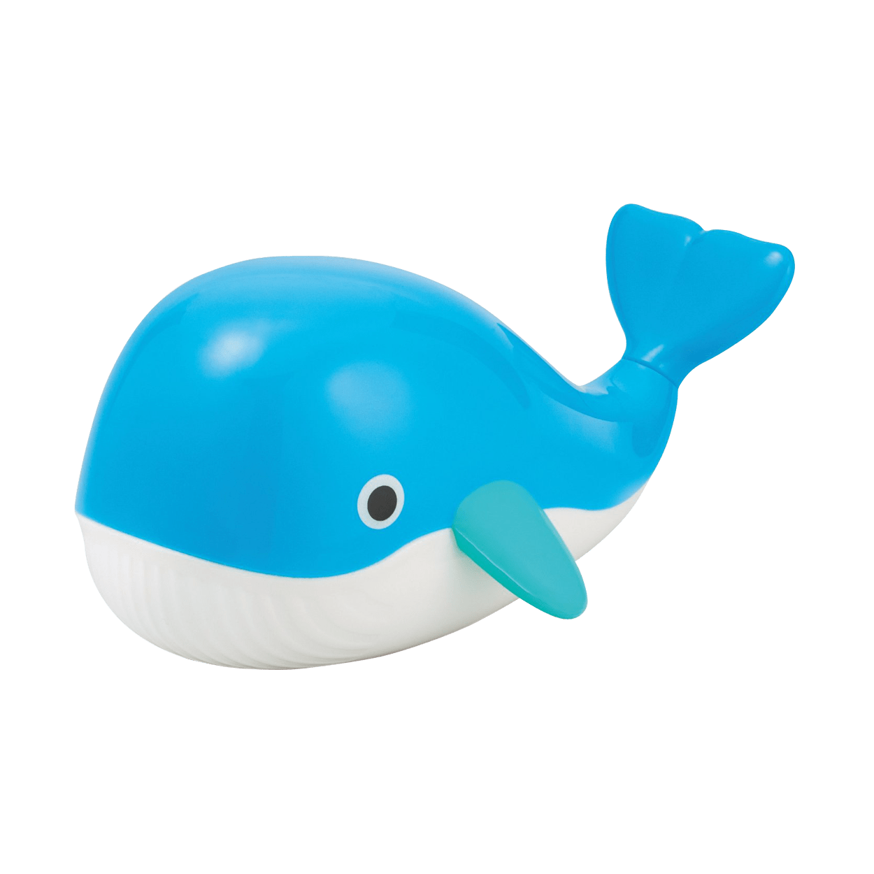 Bath toy transparent png. Clipart whale turquoise