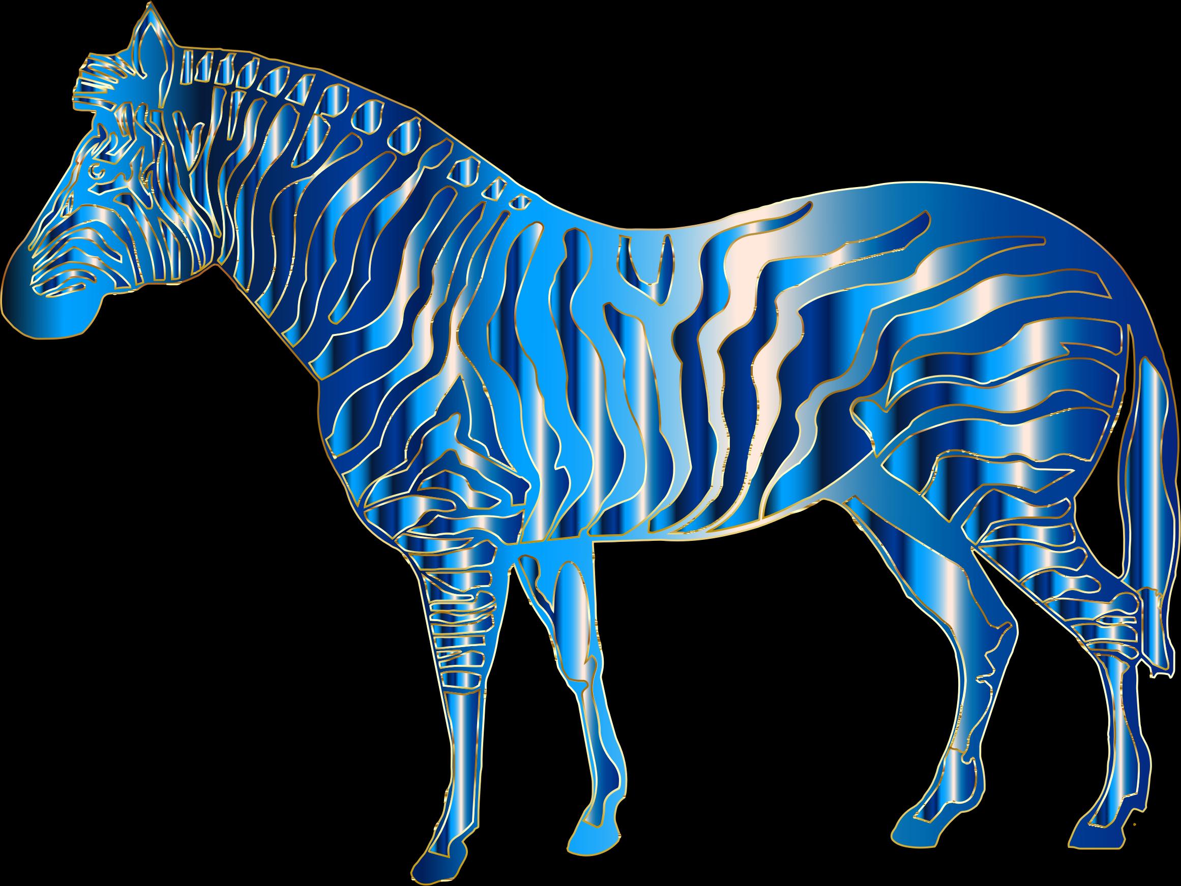 Clipart zebra family. Aquamarine icons png free