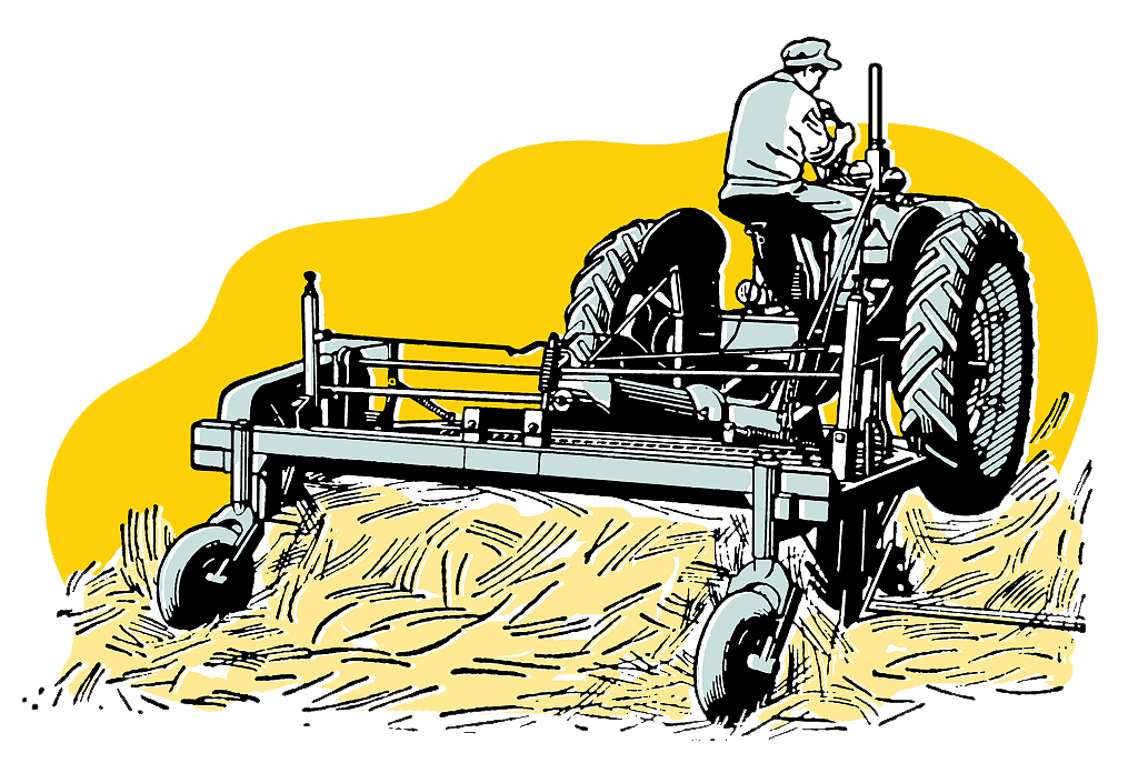 Drawing agriculture royalty free. Land clipart agricultural land