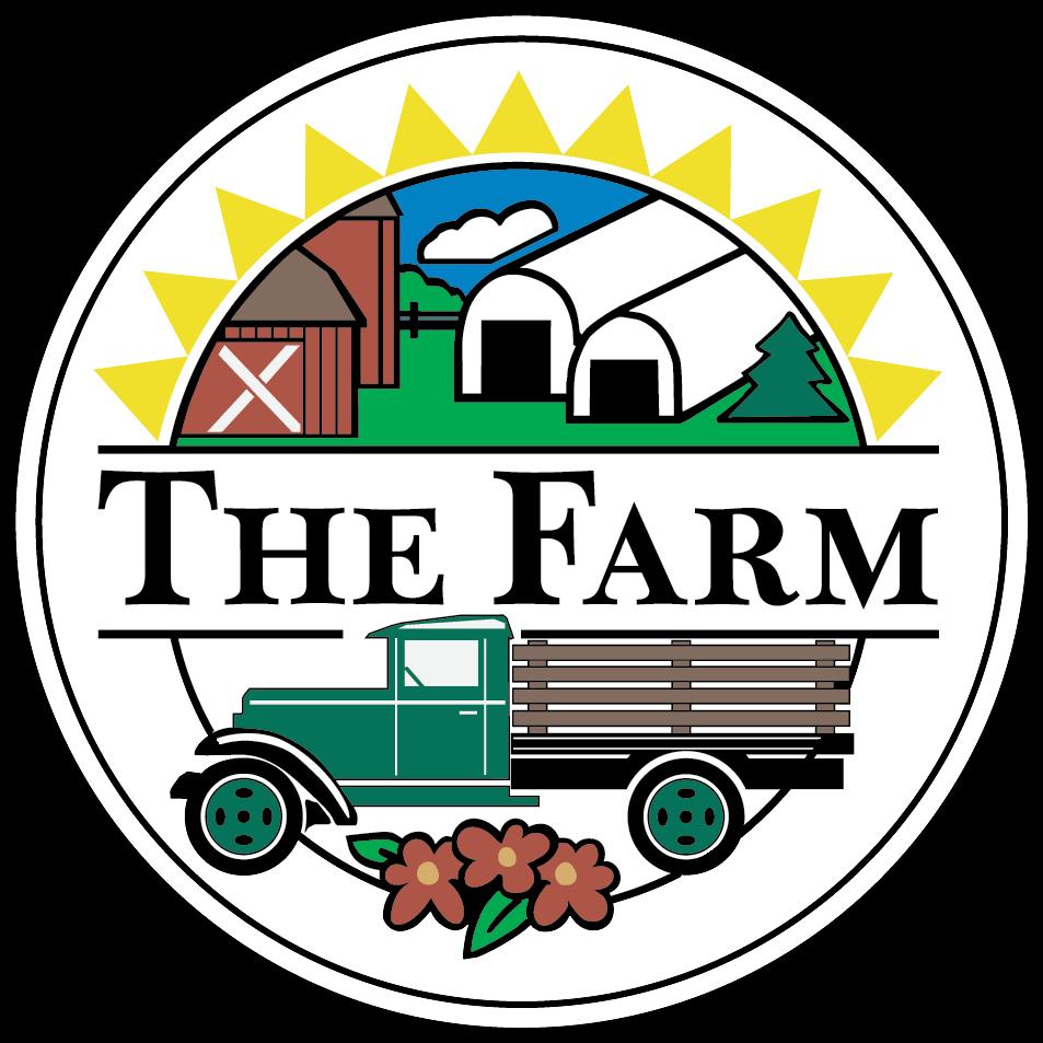 Farmland the woodbury ct. Farm clipart farm field