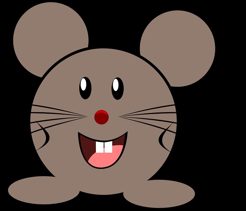 Farm cliparts shop of. Clipart mouse field mouse