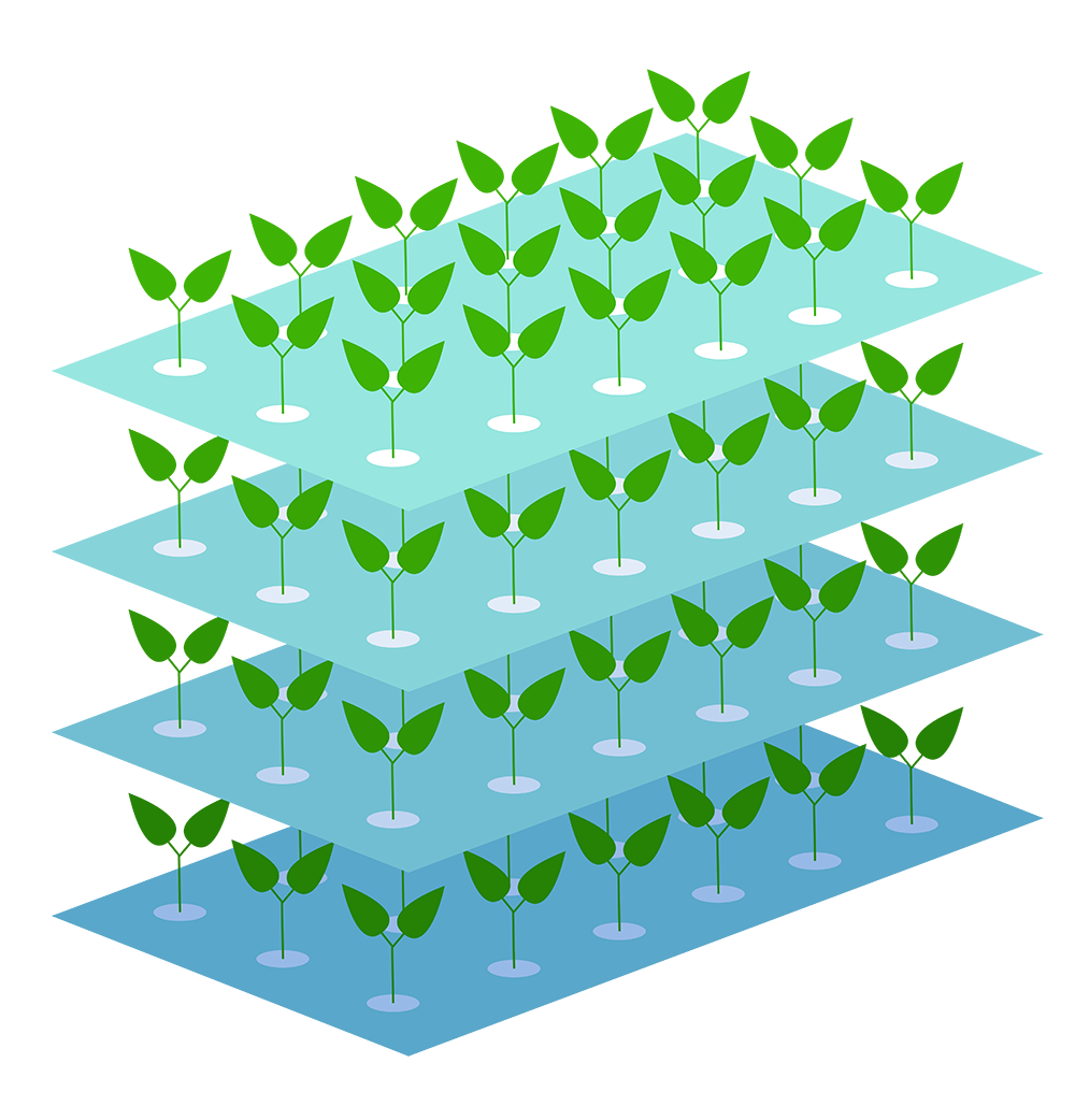 Farm clipart arable land. Conservation freshbox articles subsequently