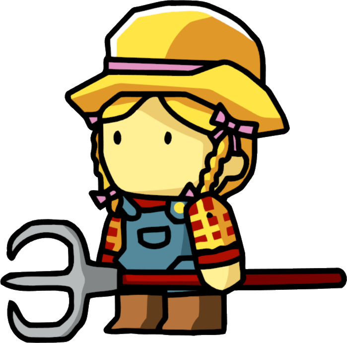 Mickey clipart farmer. Png image purepng free