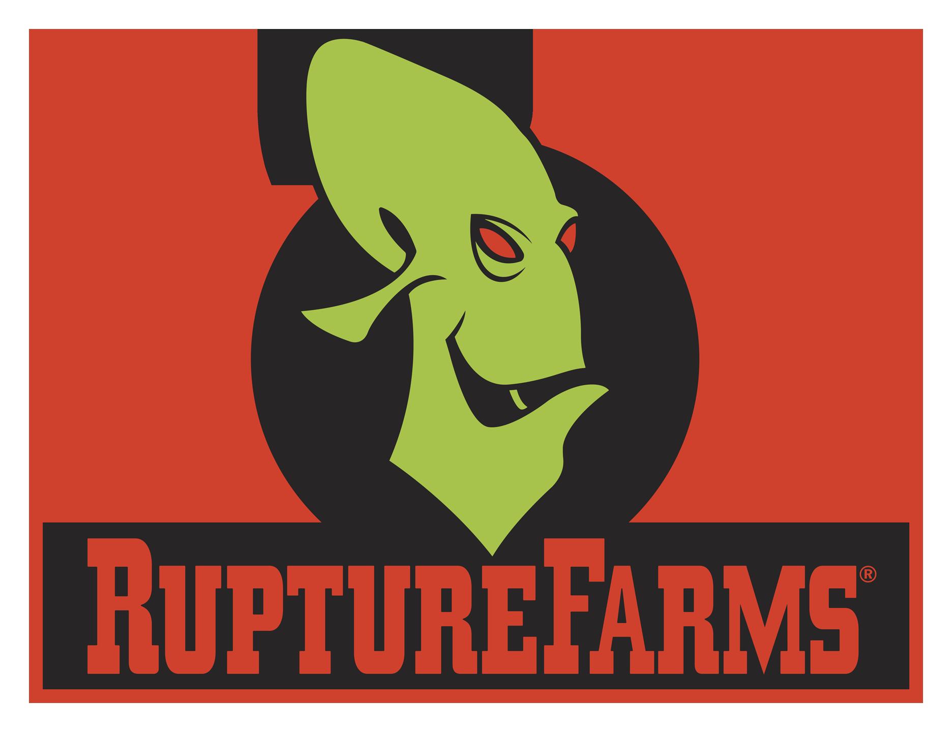 Rupturefarms oddworld fandom powered. Factory clipart meat factory