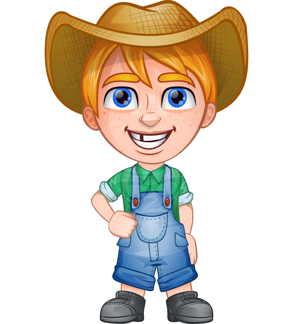 Farm clipart background. Farmer png image purepng